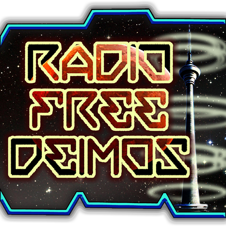 Radio Free Deimos